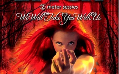 2004-Epica-We Will Take You With Us