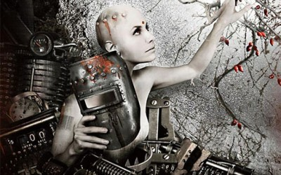 2012 - Epica - Requiem For The Indifferent
